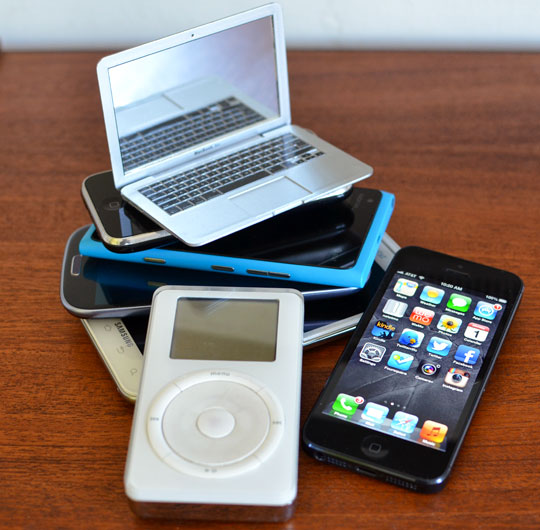 Essay On Mobile Phones Boon Or Curse Editedbeatgq Essay On Mobile Phones Boon Or Curse